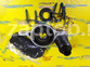 49575-1U000 Подвесной подшипник кардана Mobis Hyundai Santa FE / Sorento