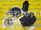 49575-3J010 Подвесной подшипник кардана Mobis Hyundai ix55