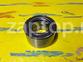 51720-02000 Подшипник ступицы передний Mobis Hyundai Accent | Hyundai Getz | Kia Rio | Hyundai Solaris