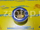 52710-26510 Подшипник задней ступицы Hyundai Santa Fe | Sportage