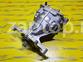 53000-3B200 Редуктор задний Sportage   Hyundai ix35
