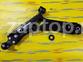 54500-2S500 Рычаг передний нижний левый оригинал Hyundai ix35