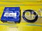 54612-3J000 Подшипник опорный амортизатора Hyundai ix55