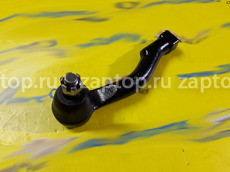 56820-3E900 Наконечник рулевой правый CTR Корея Kia Sorento