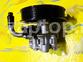 57100-3K010 Насос ГУР Hyundai Sonata NF