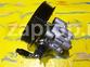 57100-3S000 Насос ГУР Hyundai Sonata | Kia Optima