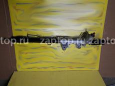 57700-2J200RRW Рейка рулевая Glovis Корея Kia Mohave