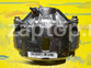 58130-2E500RW Суппорт передний правый Glovis HYUNDAI Tucson
