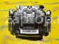 58130-4E600RW Суппорт передний правый Glovis Bongo