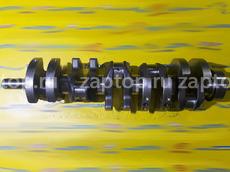 6620313501 Коленвал D27TD SsangYong Rexton