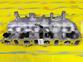 6711400301 Коллектор впускной без электропривода SsangYong Actyon