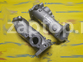 6711410304 Колено впускного коллектора SsangYong Actyon