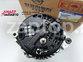 6711540302 Генератор SSANGYONG Actyon NEW
