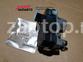 6719920295 Клапан турбины (актуатор) оригинал HYUNDAI Santa Fe DM | KIA Sorento XM
