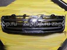 86350-2J120 Решетка радиатора Mohave