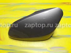 876161R020AZBF Накладка зеркала HYUNDAI Solaris