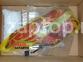 92401-M0000 Фонарь левый наружный HYUNDAI CRETA
