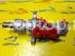 93743543 Главный тормозной цилиндр Chevrolet Captiva