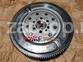 96899520 Маховик оригинал CHEVROLET Captiva C100 | DAEWOO Winstorm | OPEL Antara