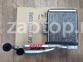 97010-H1729 Радиатор печки GPC Корея Hyundai Terracan