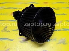 97112-1C000 Моторчик печки Luzar Hyundai Accent | Hyundai Getz