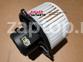 97113-2D010 Моторчик печки  HCC оригинал Hyundai Elantra