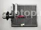 97140-4H050 Радиатор испарителя HCC HYUNDAI Grand Starex (H-1)