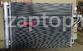 97606-2Y001 Радиатор кондиционера оригинал HYUNDAI IX35 | KIA Sportage III