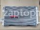 97606-2P600 Радиатор кондиционера DOOWON оригинал Sorento XM
