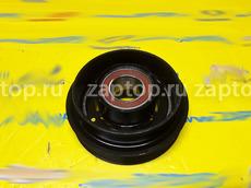 97643-2D600 Шкив компрессора кондиционера Hyundai Elantra