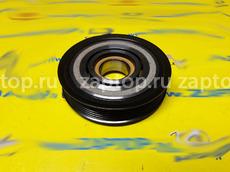 97643-3X500 Шкив компрессора кондиционера Hyundai Elantra