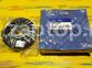 97643-4H000 Шкив компрессора кондиционера HYUNDAI Grand Starex (H-1)