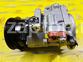 97701-1D200 Компрессор кондиционера DOOWON оригинал Carens