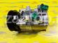 97701-39882 Компрессор кондиционера Glovis Корея Opirus
