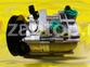 97701-4E600 Компрессор кондиционера Glovis Корея Bongo
