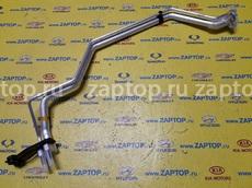 97759-4H010 Трубка кондиционера Hyundai Grand Starex
