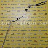 97767-4H000 Трубка кондиционера Hyundai Grand Starex