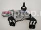 98700-3J000 Моторчик стеклоочистителя задний  HYUNDAI IX55, Mohave