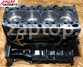 2J022-4AU00 Блок цилиндров D4CB EURO 5 Bongo   Hyundai Porter