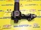 49560-2P600 Вал промежуточный Sorento | Hyundai Santa Fe
