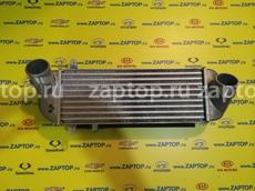 28271-2F000 Интеркулер Kia Sorento