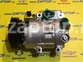 97701-3K125 Компрессор кондиционера HCC Halla оригинал Hyundai Grandeur | Hyundai NF