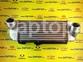 28271-2F450 Интеркулер Sportage | Hyundai ix35