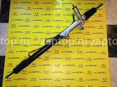 57710-3E000 Рейка рулевая Kia Sorento