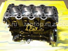 230Y2-2AH00 Блок цилиндров D4FB KIA Ceed