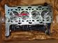 254F2-2FU00 Блок цилиндров D4HA А/T Hyundai ix35 | Sportage