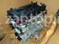 157X1-2GH00 Двигатель G4KD HYUNDAI Tucson | Optima | Sportage QL