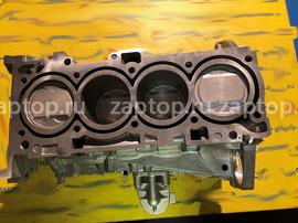 21102-25A00 Блок цилиндров G4KA Hyundai Sonata NF