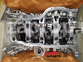 2D152-2EU02 Блок цилиндров G4NA в сборе Optima | Sportage NEW