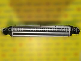 96629070 Интеркулер Chevrolet Captiva